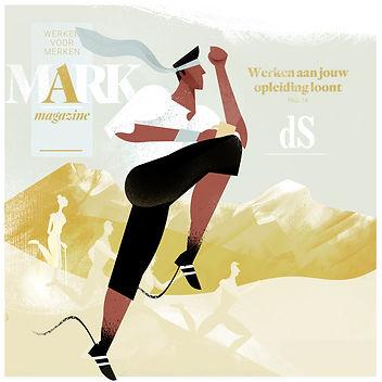 Mark Magazine okt.jpg