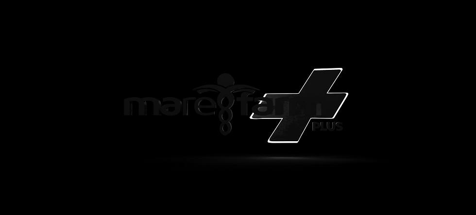 marefarm logo 3d UNICHECK-Vista corrente
