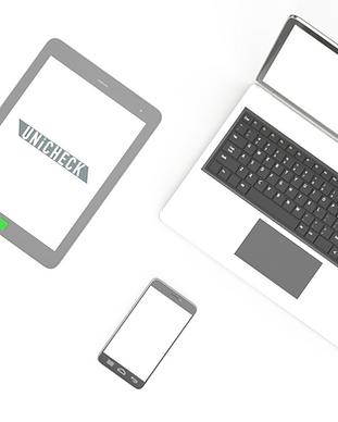 fondo sito partners TECNOLOGIA-Vista cor