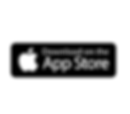 logo apple store_Tavola disegno 1.png