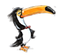 TOUCAN solo.png