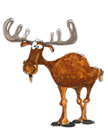 XXX the moose.png