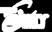 Trinity logo- white.png