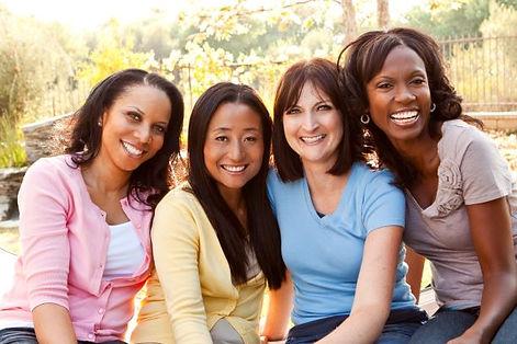 4 women AdobeStock_171245734 (1).jpeg