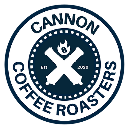 Cannon Coffee Logo.png
