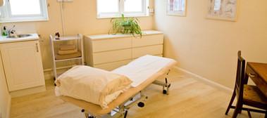 treatment-room-2.jpg