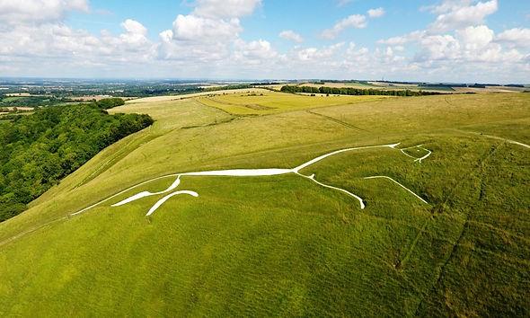 White Horse Hill.jpg