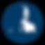 MHO Logo (2).png