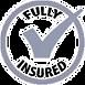 fullyinsured_edited.png