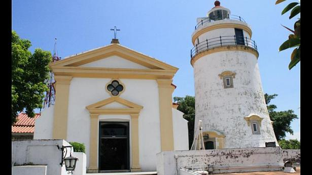 Guia Lighthouse and Fortress.jpg