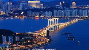 Macau XiWan Bridge.jpg