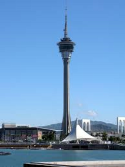 Macau Tower.png