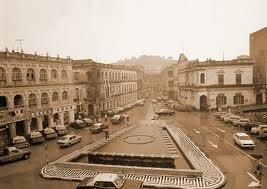 Macau Central.jpg