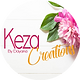 Keza Creations by Dayana
