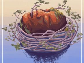 Naturaleza (Mother Earth)- New Single Launch, 8 May