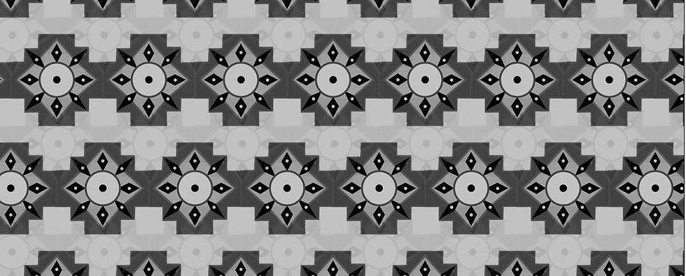 Chacana-pattern-proof-sheet_edited_edited.jpg