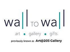 wall-to-wall-logo.jpg