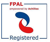 FPal-logo.jpg