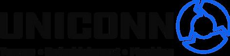 Standard Logo Files_Original on Transpar