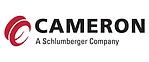 Cameron-01.png