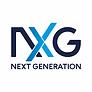 NXG-01.png