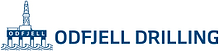 odfjell_logo.png