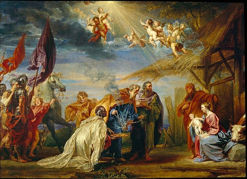 30_Boeckhorst_Adoration-1.jpg