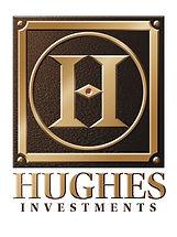 HughesLogo.jpg