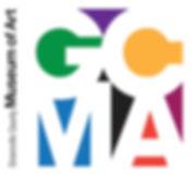 GCMA_Logo_vertical_type_4_color__1_.jpg