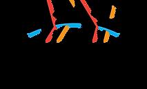 BridgeWay Station logo