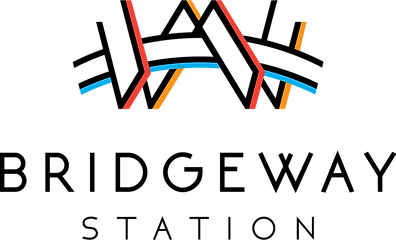Logo of BridgeWay Station