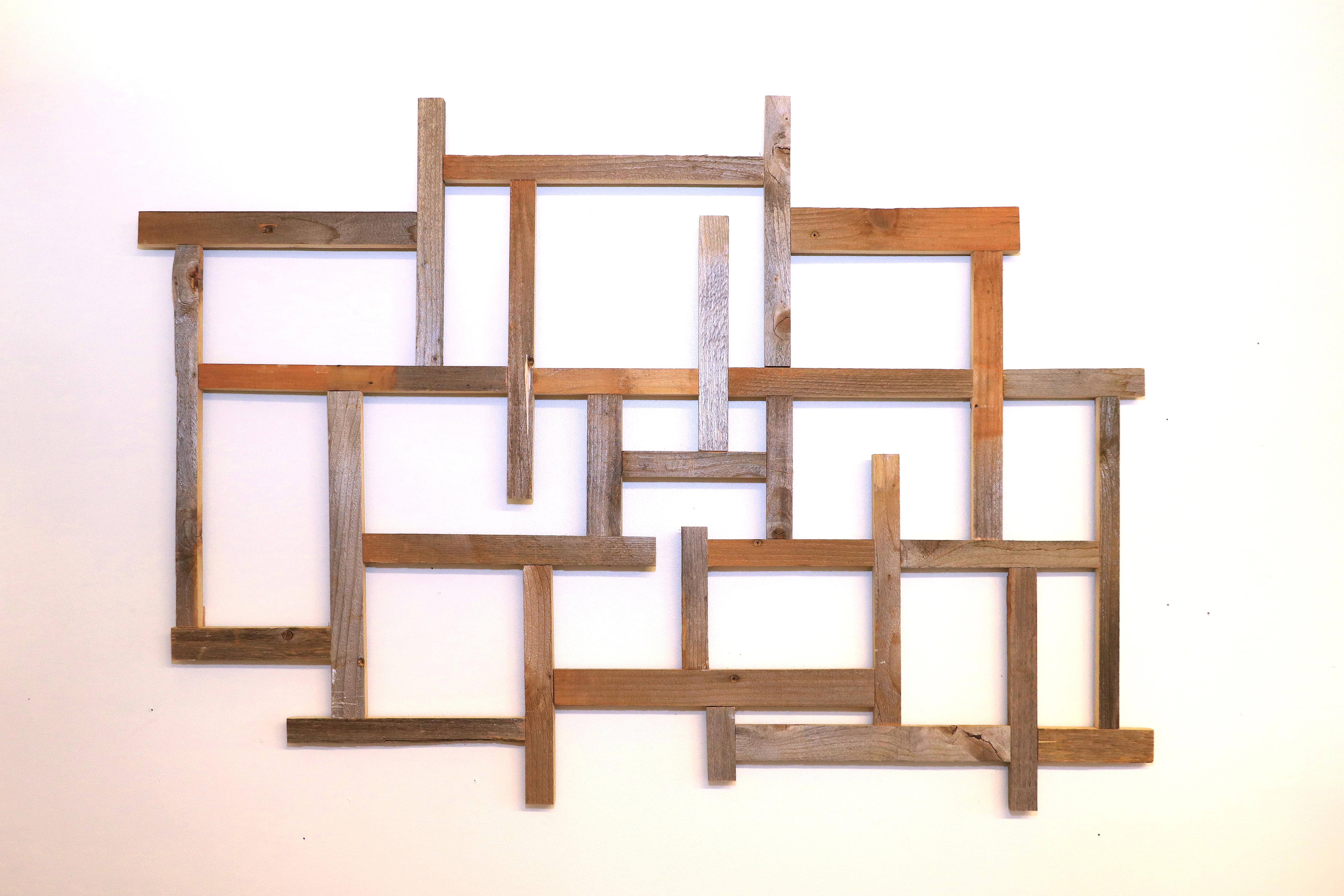 Dudars Designs 07