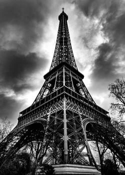 France 59