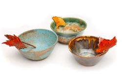 Selwyn Pottery-11 (1)