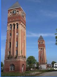 Twin Tower Image.jpg