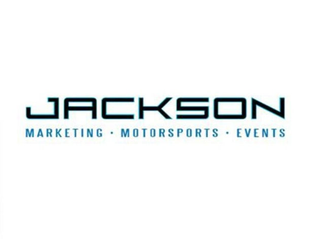 jackson%20mktg_edited.jpg