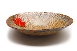 Selwyn Pottery-16