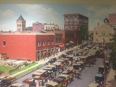 Old City Hall _ TD Bank.jpg