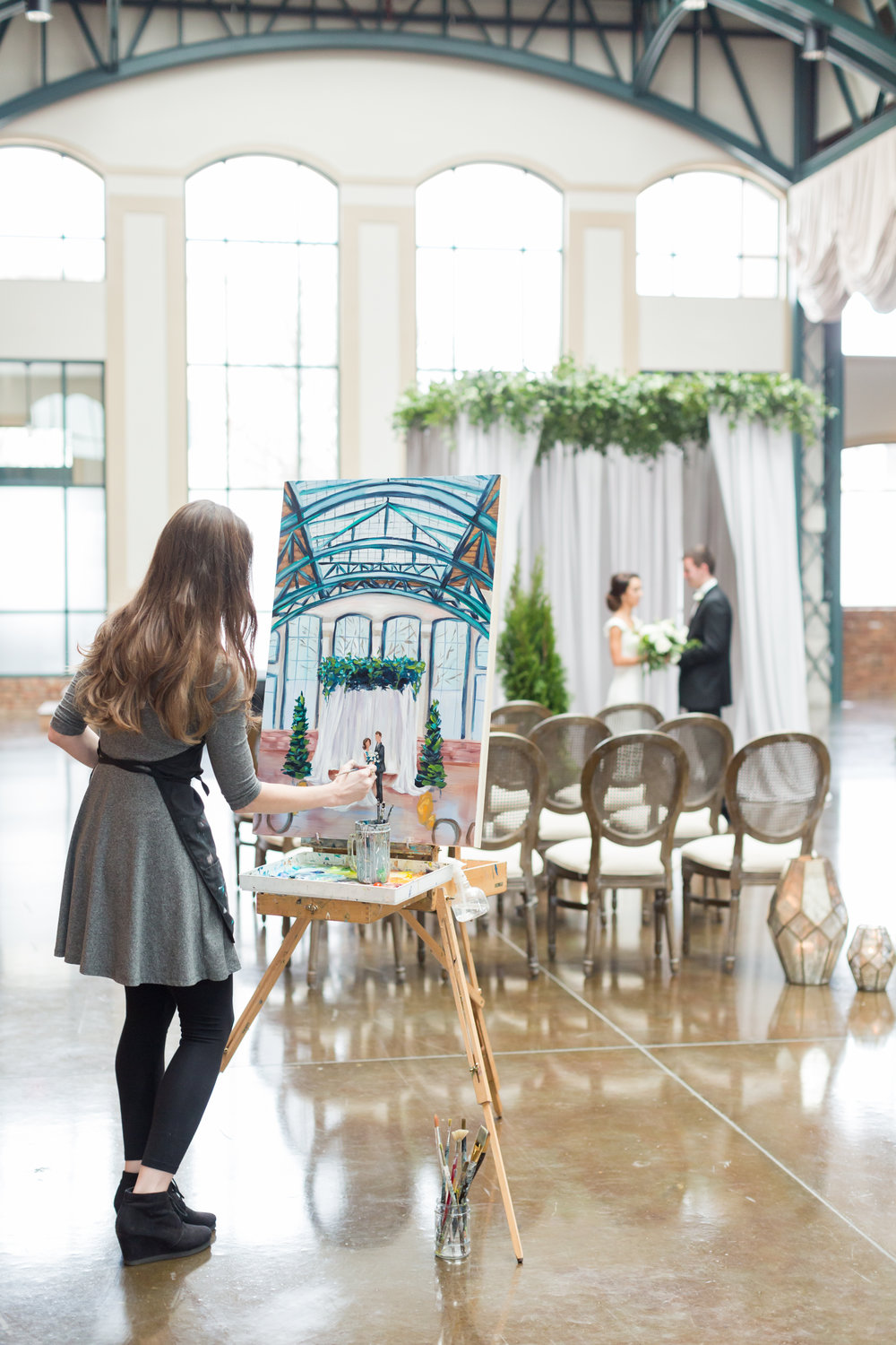 Live+Event+Wedding+Painting