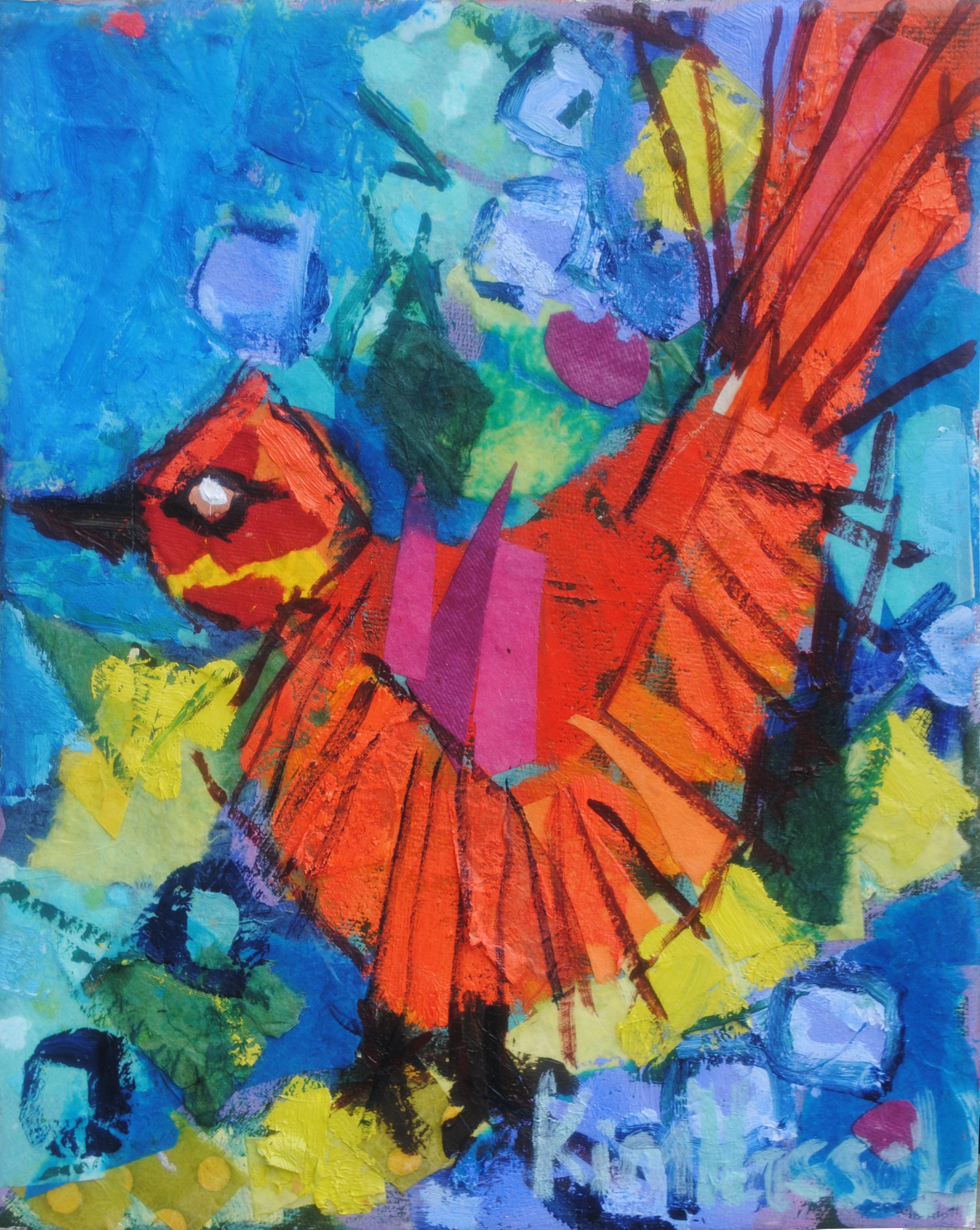 Sassy-Bird-8x10