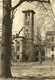 old-bell-tower-furman-hall.jpg