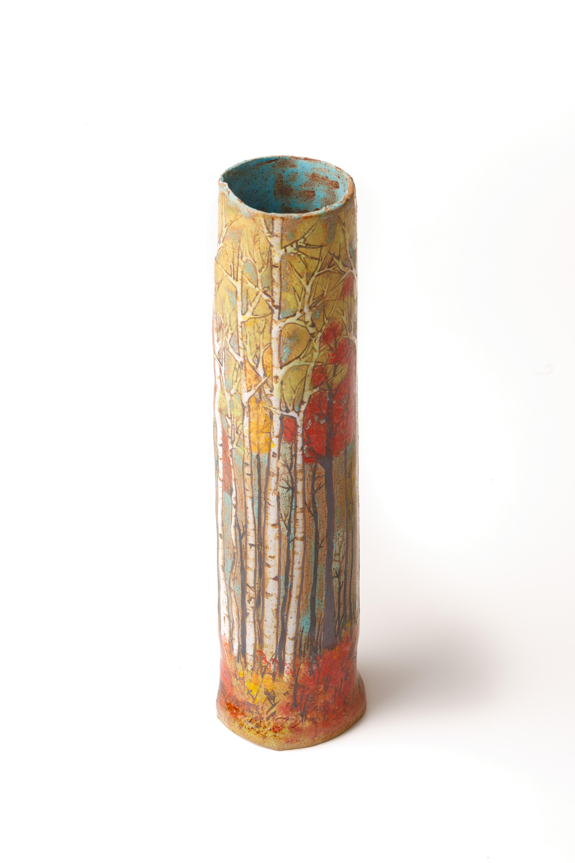 Selwyn Pottery-17