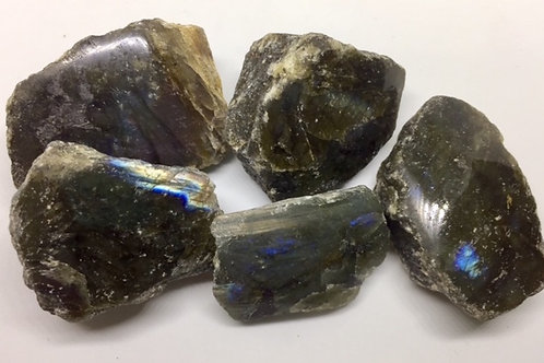Labradorite natural slabs