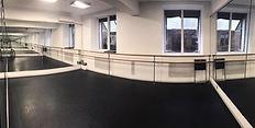 Школа ирландских танцев Hibernia, Москва, зал у метро Филевский парк. Ирландские танцы для детей и взрослых.