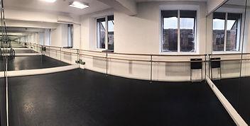 Школа ирландских танцев Hibernia, Москва, зал у метро Дубровка. Ирландские танцы для детей и взрослых.
