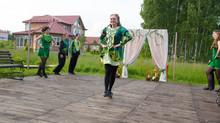 """Танец в ПОДАРОК! Акция """"Раннее бронирование"""""""