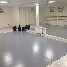 Школа ирландских танцев Hibernia, Москва, зал у метро Чистые пруды. Ирландские танцы для детей и взрослых.
