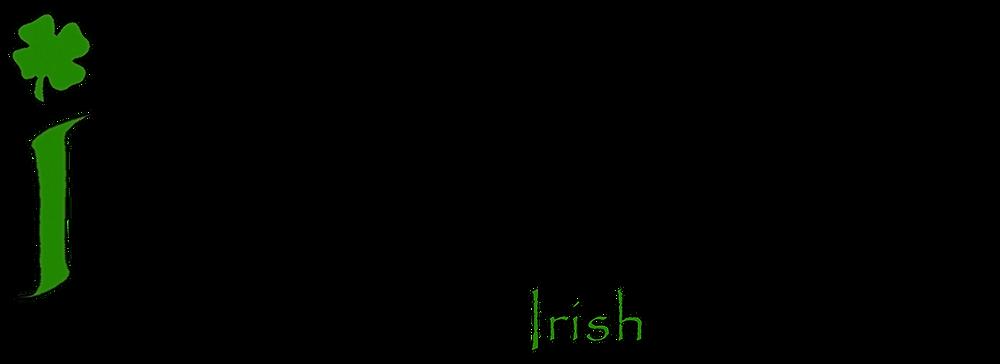 Ирландское шоу idance