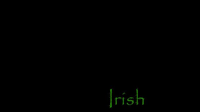 Новый сайт ирландского шоу iDance!🍀