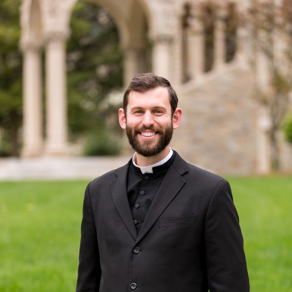 Fr. Ambrose.jpg